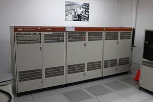 DECSYSTEM-20_KL-10_(1974).jpg