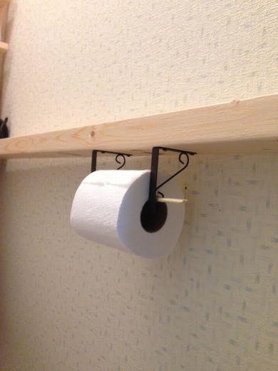 トイレ0524