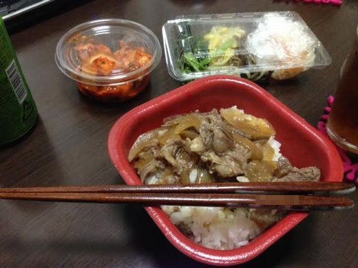 sなういしゅあふs (1)