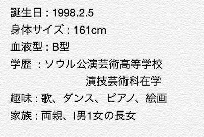 april-648.jpg