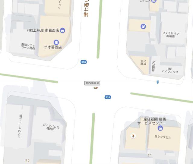 sg-map.jpg