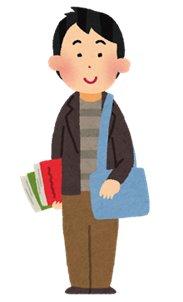 節約に無頓着な大学生の息子が、ボロボロになるまで使い切る下着の買い替え時は?