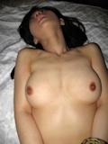 台湾美少女 流出ハメ撮り画像 10