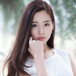 アジアン美女の画像特集2