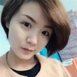 中国で2015年最初の流出事件 女子大生が元カレにリベンジポルノされる