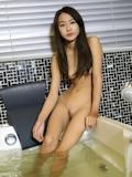 林小葵(Lin Xiaokui) ヌード画像 14