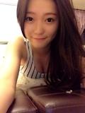 張采寧Winnie 3