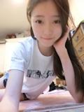張采寧Winnie 5