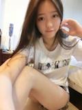 張采寧Winnie 8