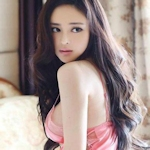 中国美人女優 范冰冰(Fan BingBing) 濡れ場シーン動画