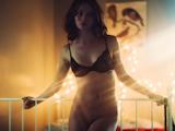 Alina Phillips(アリーナ・フィリップス) ヌード画像 3