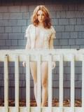 Alina Phillips(アリーナ・フィリップス) ヌード画像 5