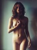 Alina Phillips(アリーナ・フィリップス) ヌード画像 10