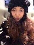 中国素人美少女 自分撮りヌード流出画像 1
