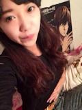 中国素人美少女 自分撮りヌード流出画像 2
