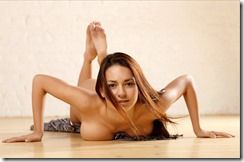 2012-11-03 - MPLStudios - Margo - Breeze