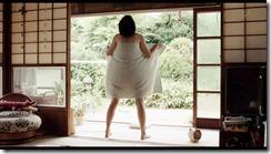 hirose-suzu-270815 (3)