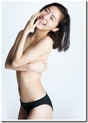 matsui-jyurina-270811 (1)