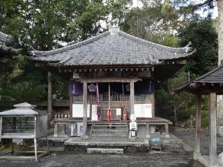 39延光寺-大師堂26