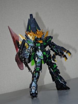 DSCN0493 (960x1280)