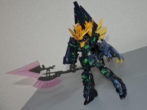 DSCN0492 (1280x960)