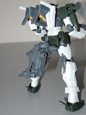 DSCN0517 (960x1280)