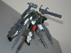 DSCN0521 (1280x960)