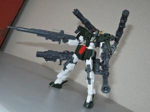 DSCN0522 (1280x960)
