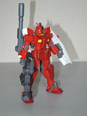 DSCN0540 (960x1280)