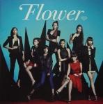 pflower001.jpg
