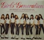 pgirlsgeneration001.jpg