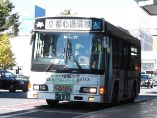 DSCF3155.jpg