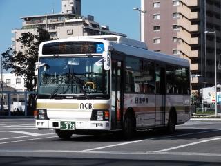 DSCF3216.jpg