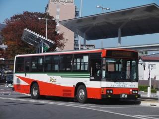 DSCF3221.jpg