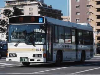 DSCF3233.jpg
