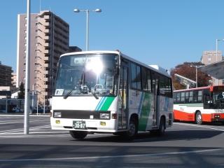 DSCF3237.jpg