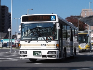 DSCF3240.jpg