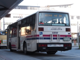 DSCF3351.jpg