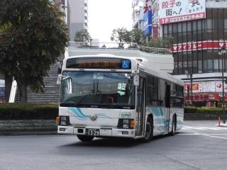 DSCF3432.jpg