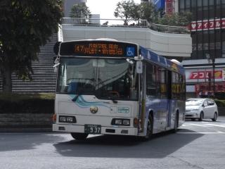 DSCF3434.jpg