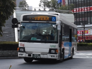 DSCF3437.jpg