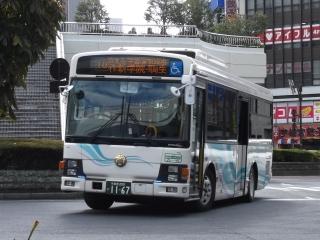 DSCF3438.jpg