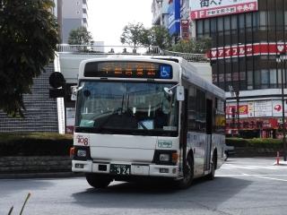 DSCF3445.jpg