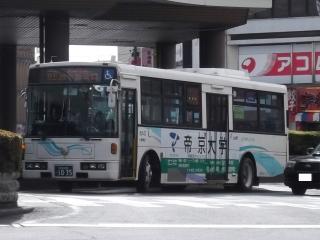 DSCF3457.jpg