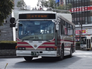 DSCF3463.jpg