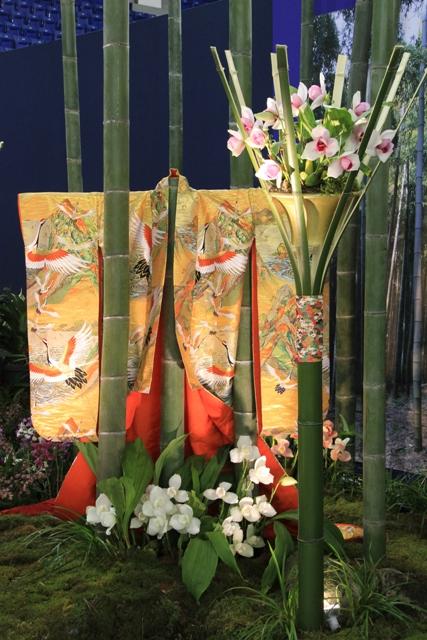 日本リカステ協会 奨励賞