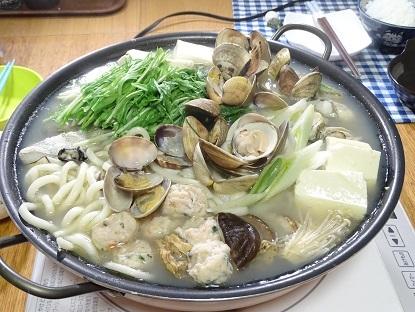 2017-02-21塩鍋 (1)