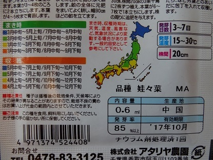 2017-02-13白菜 (2)