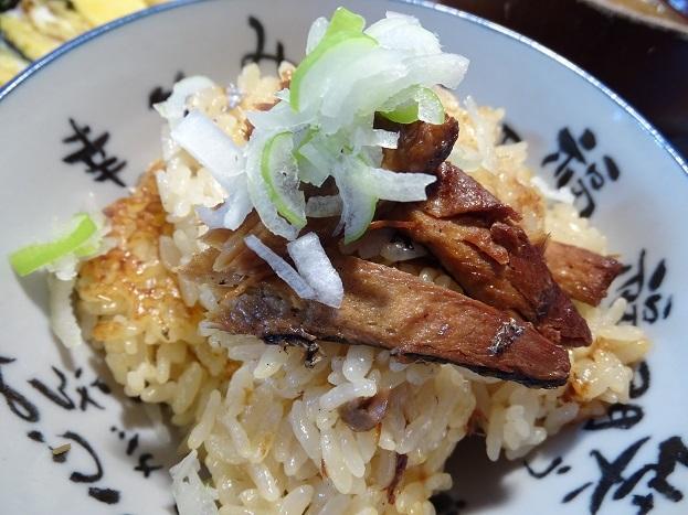 2017-02-23炊き込みご飯 (25)