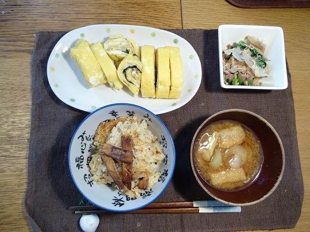 2017-02-23炊き込みご飯 (18)